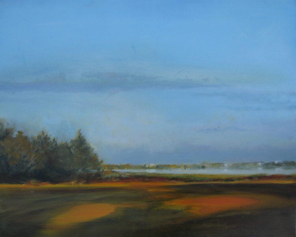 cynthia mcloughlin© 2013- Frame Price $243.50- Sale price $800