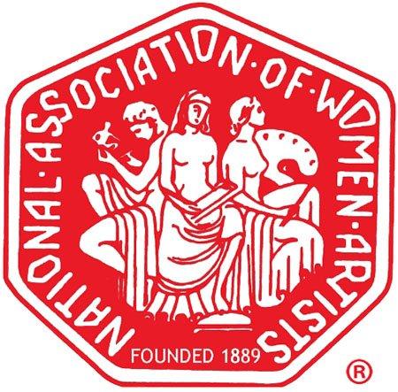 NAWA-logo