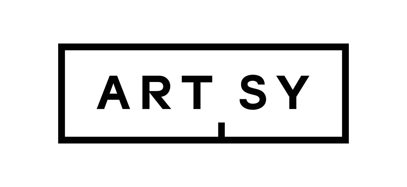 logo_artsy
